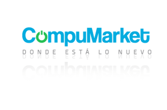 Compu Market