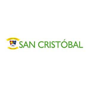 Cooperativa San Cristóbal