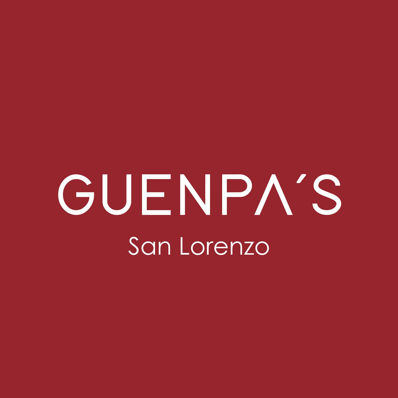 GUENPA'S CALZADOS