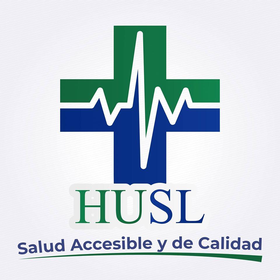 Hospital Universitario San Lorenzo