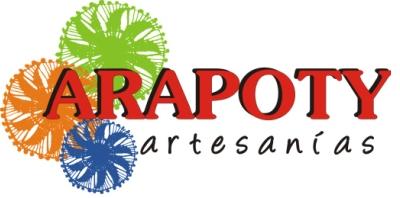 Arapoty