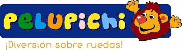 Pelupichi
