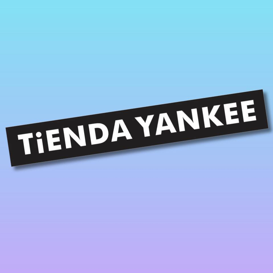 TIENDA YANKEE