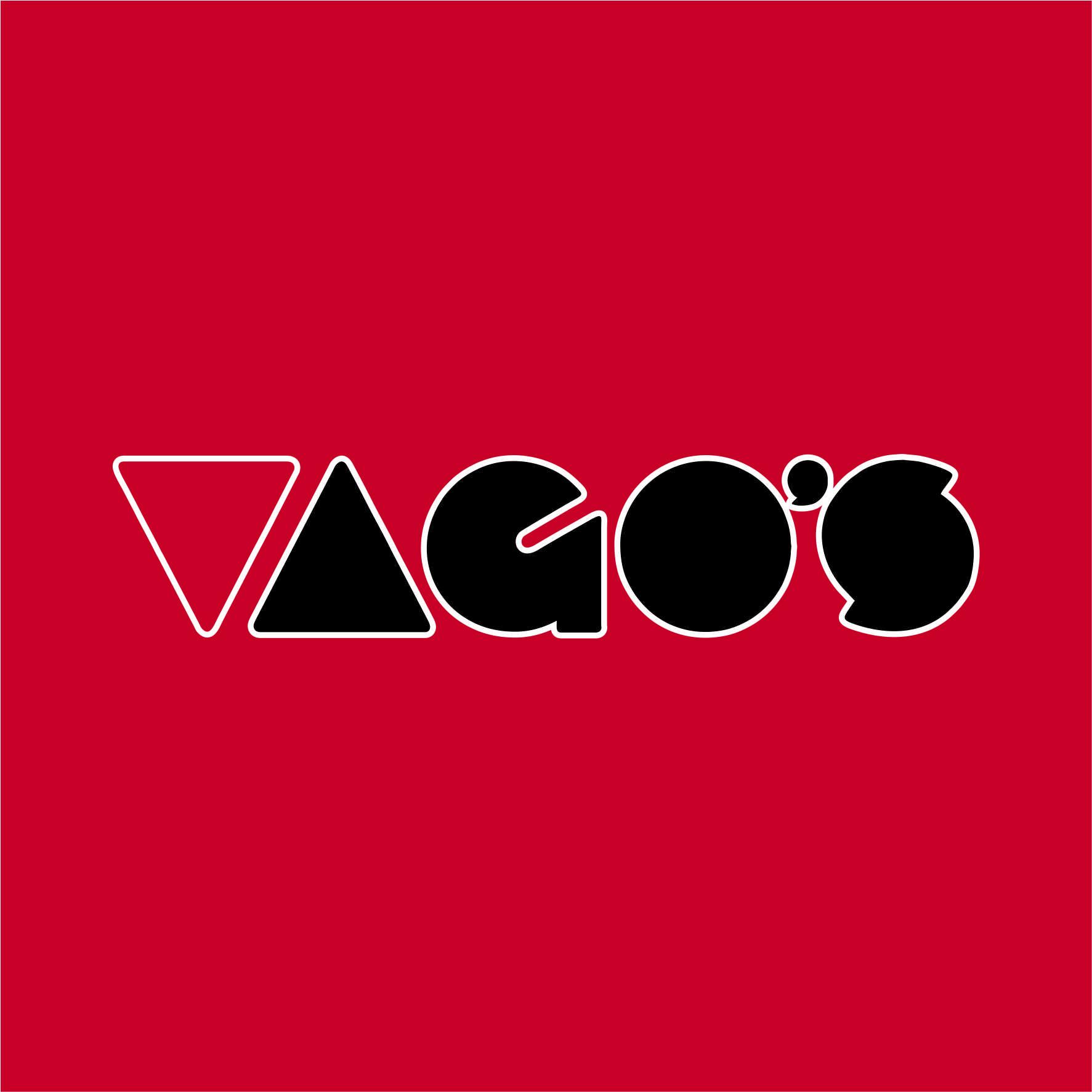 VAGO`S