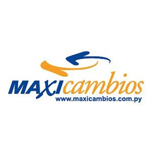 Maxicambios
