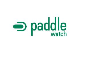 Paddle Wacht
