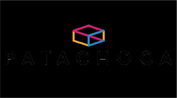 Patachoca