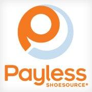 Paylees