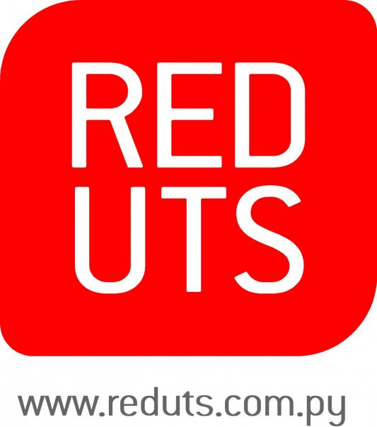 Red UTS
