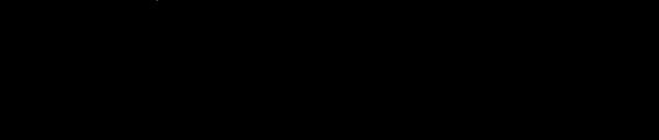 Rocatex (Hering)