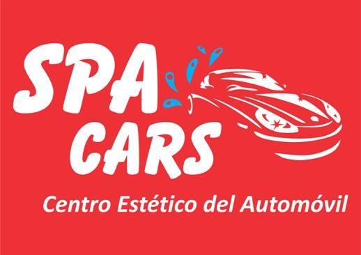 Spa Cars