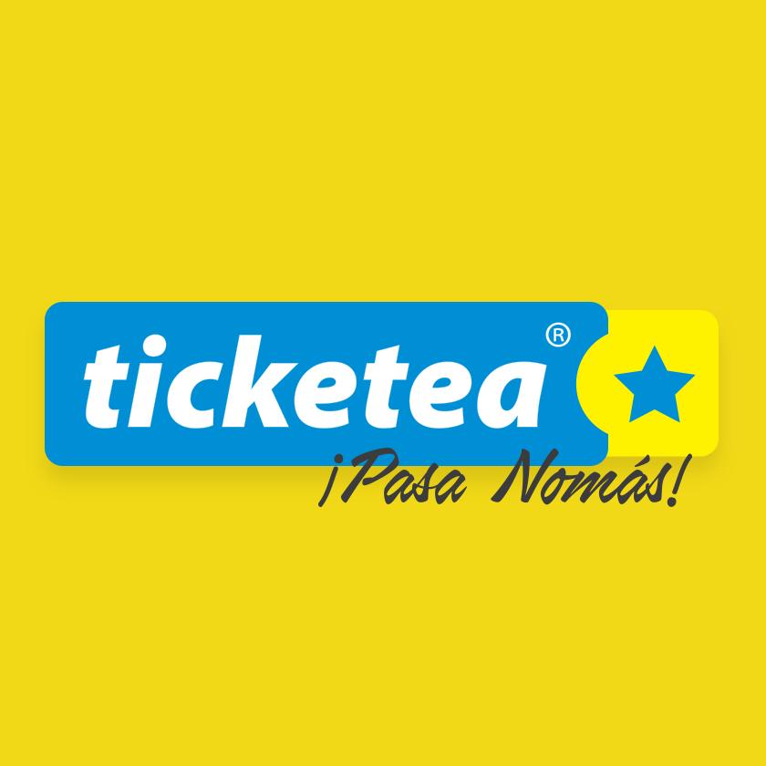 Ticketea