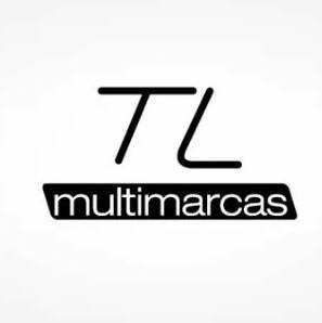 TL Multimarcas