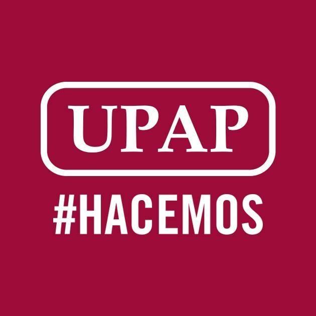 Universidad Politécnica y Artística del Paraguay - Facultad de Ciencias Médicas (Hospital Universitario San Lorenzo)